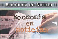 La economía es Noticia