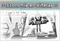 Economia en Vinetas