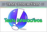 Test Interactivos